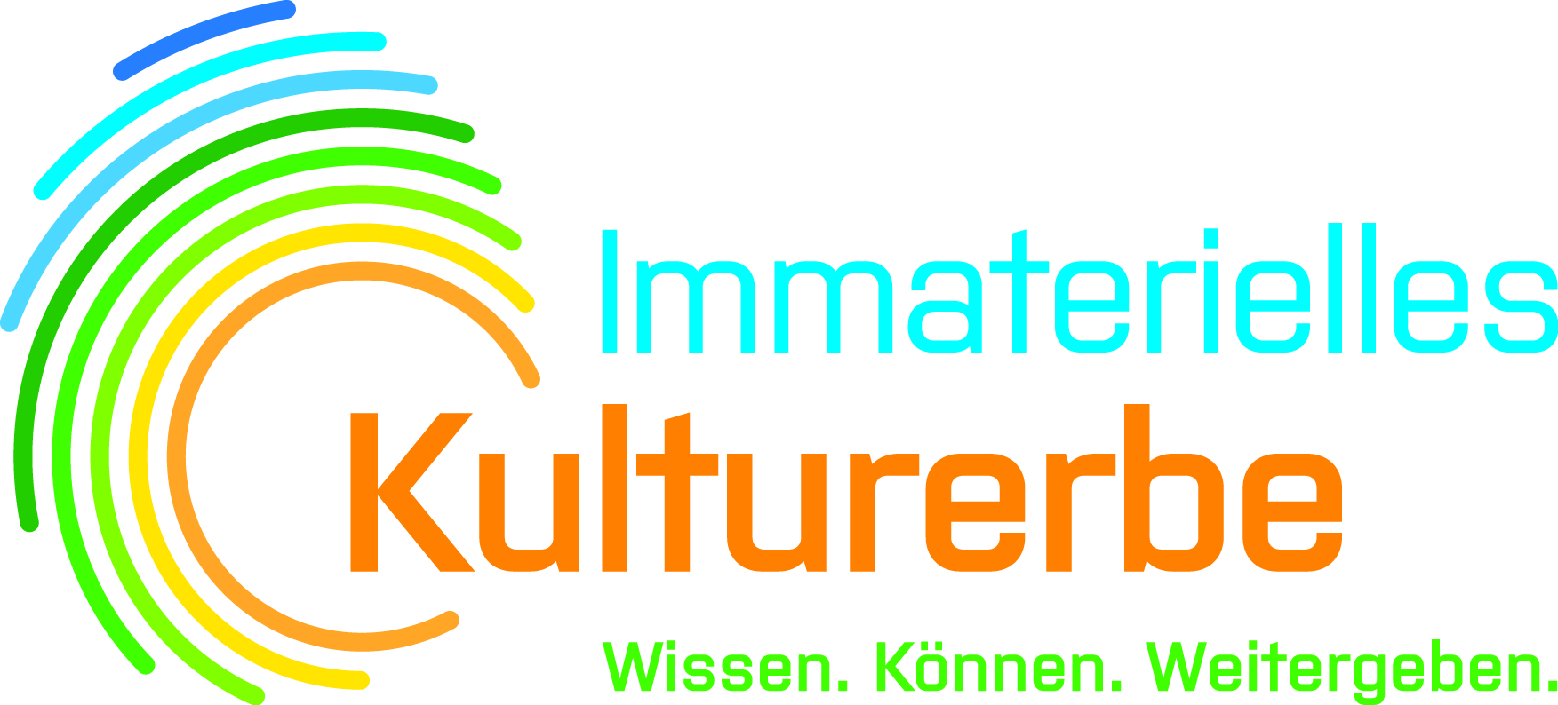 immaterielles-kulturerbe