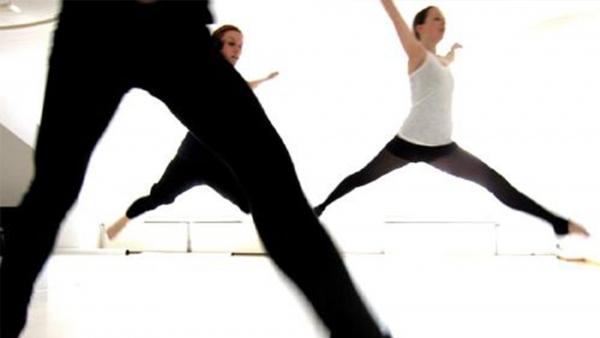Ausbildung-Tanz und Bewegung-Tanzpädagogik-in Österreich Deutschland Schweiz