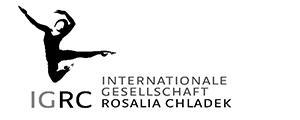 Chladek Tanzsystem Logo