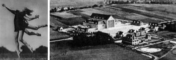 1921-24