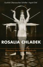 rosalia-chladek-klassikerin-des-bewegten-ausdrucks