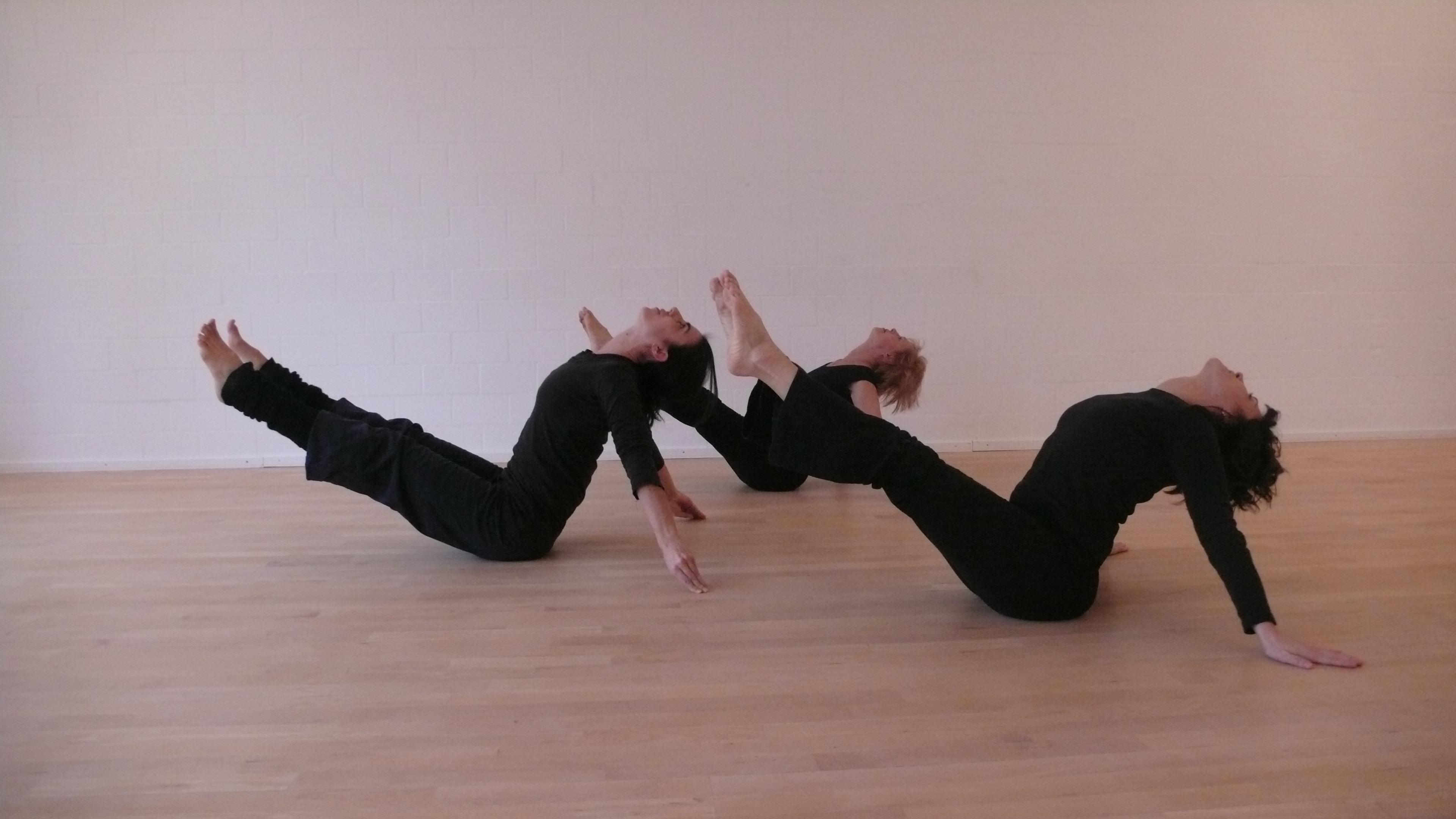 Aausbildung-tanz-bewegung-schweiz