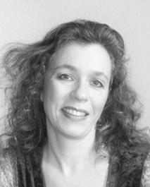 Eva Lajko-Arbeitsgemeinschaft Rosalia Chladek Deutschland