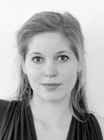 Felicitas Rainer-Arbeitsgemeinschaft Rosalia Chladek Österreich