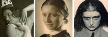 1928 – 30
