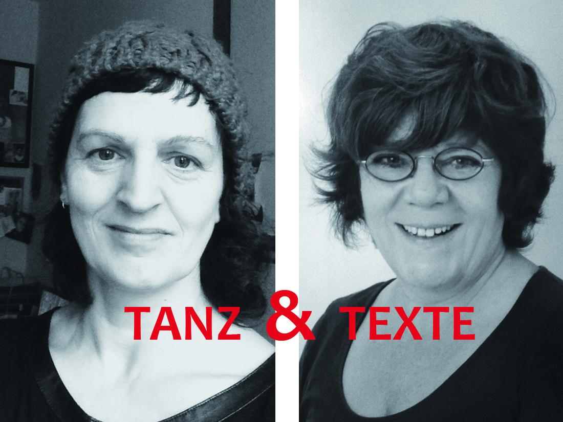 tanz-workshop-berlin