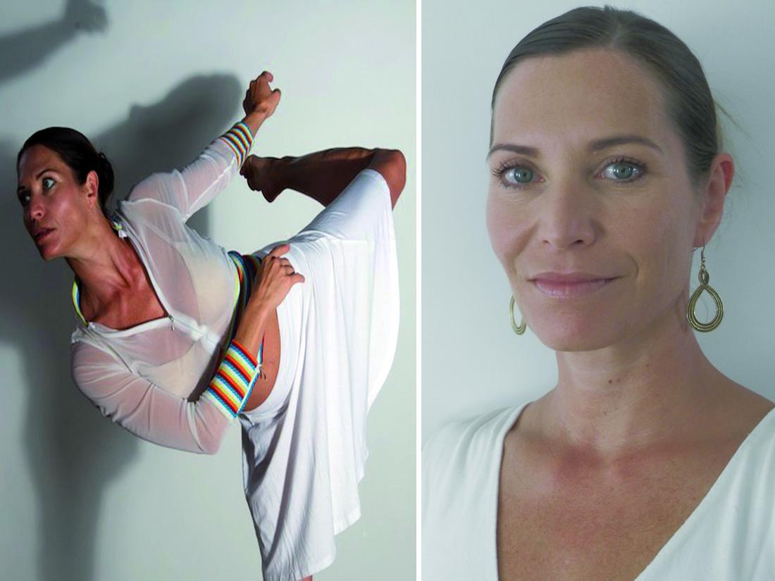 zeitgenössische-tanzkurse-wien