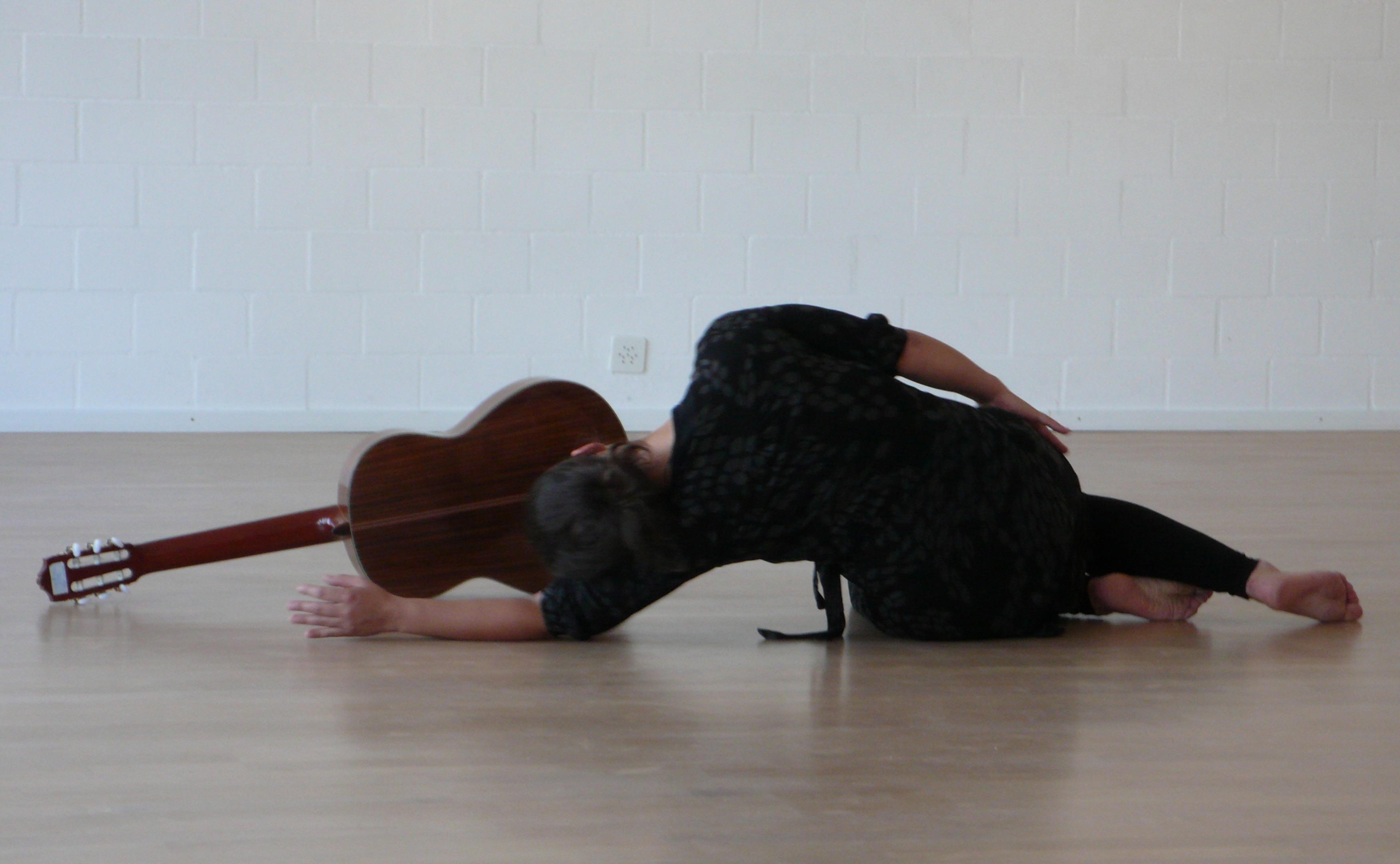 ausbildung-für-tanz-und-bewegung-tanzpaedagogik-schweiz