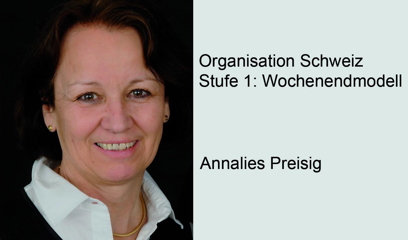 ausbildung-tanz-und-bewegung-organisation-schweiz