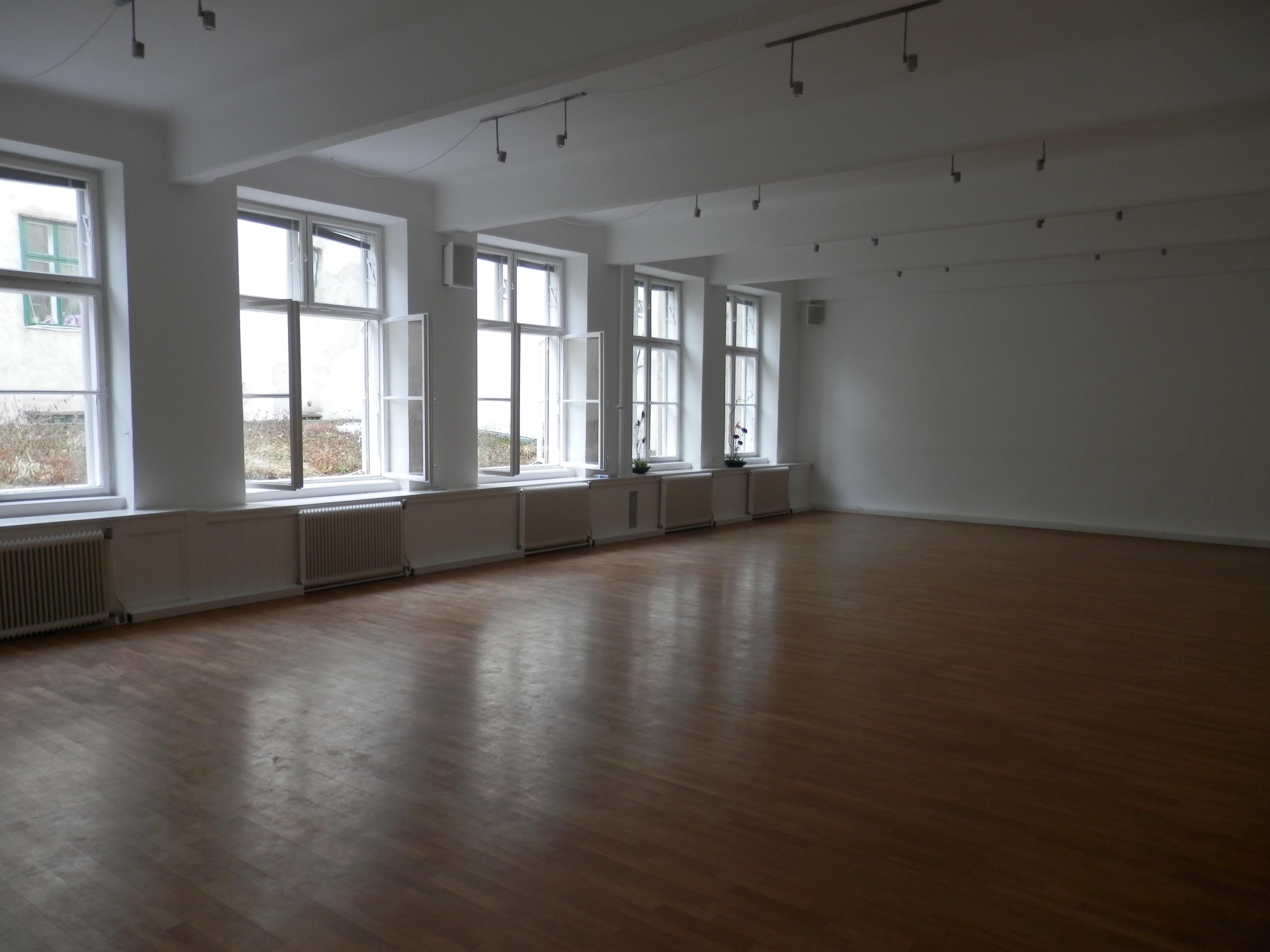 ausbildung-für-tanz-und-bewegung-tanzpaedagogik- wien