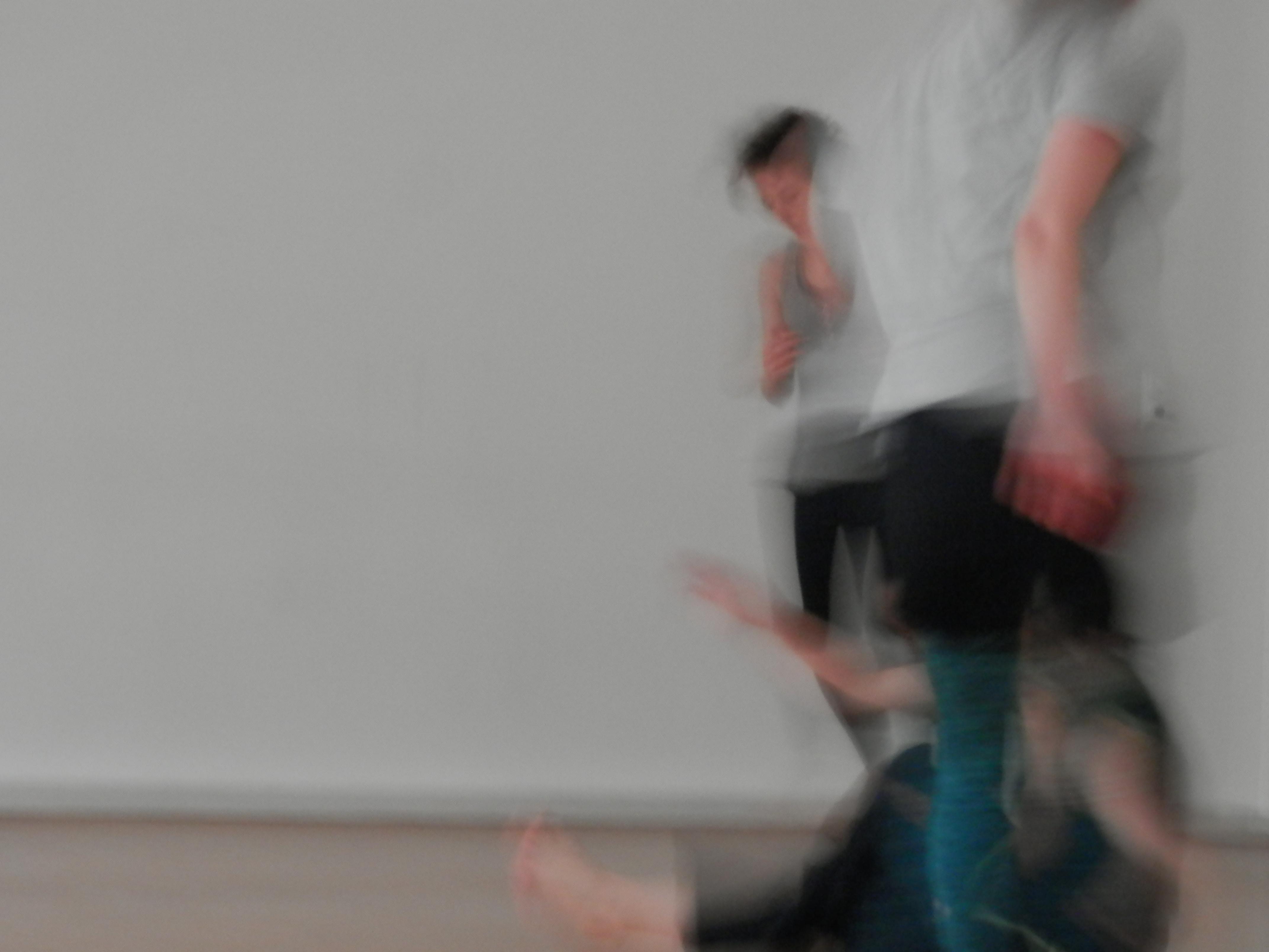 ausbildung-für-tanz-und-bewegung-oesterreich