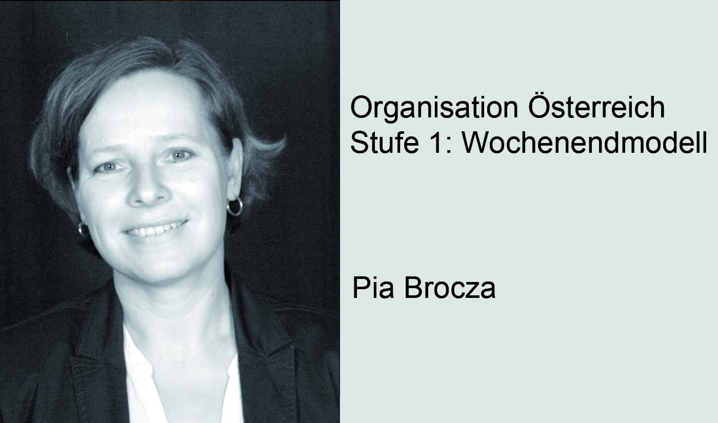 ausbildung für tanz und bewegung-Organisation-oesterreich