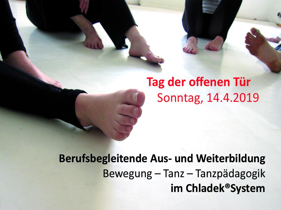 tag-der-offenen-tür-usbildung-für-tanz-und-bewegung-tanzpädagogik-wien